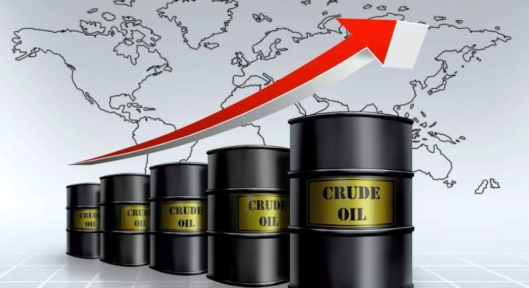 Petróleo: el barril sigue escalando y podría llegar a 100 dólares para fin de año