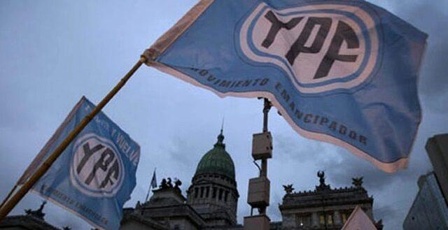 Hidrocarburos: YPF y PyMes piden seguridad jurídica para avanzar con la industria
